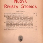 nrs1964
