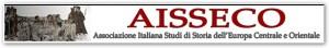 Associazione Italiana Studi di Storia dell'Europa Centrale e Orientale