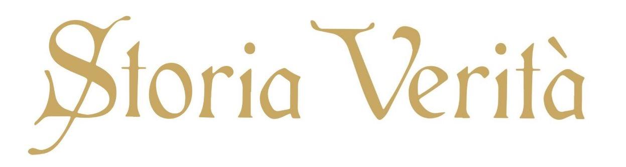 storiaverita.org